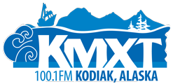 KMXT 100.1 FM